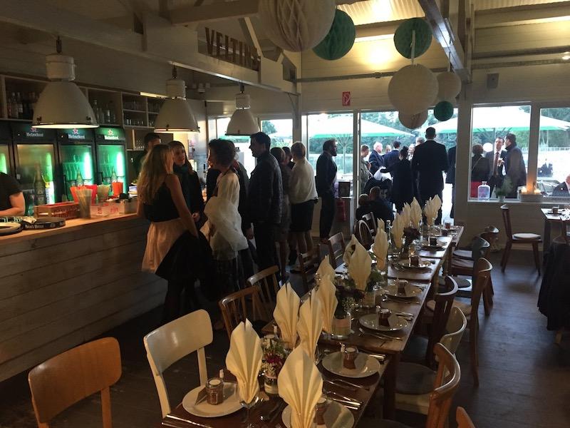 restaurant nettes dortmund